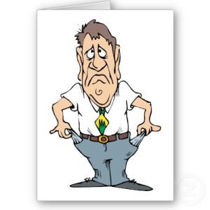 funny_cartoon_male_broke_jobless_no_money_card-p137708206452174694b26lp_400