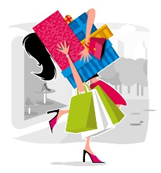 shopping_cartoon1