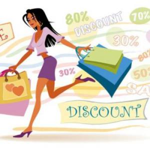 dicount_shopping