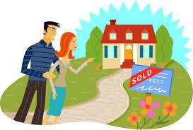 couple property