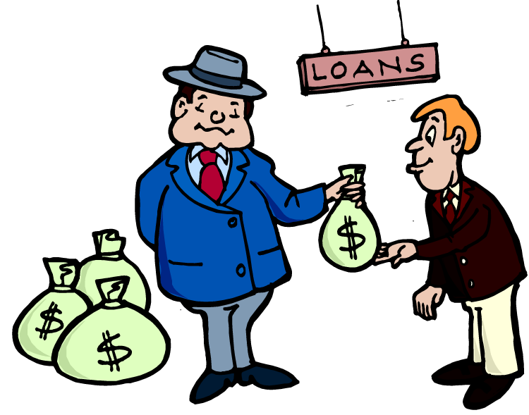 Your personal loan checklist - Money Issues